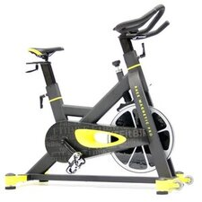 FitBike Race Magnetic Pro review